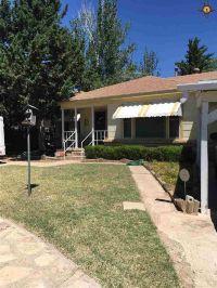 Home for sale: 708 E. Sanger, Hobbs, NM 88240
