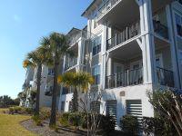 Home for sale: 10 Marina Dr., Saint Simons, GA 31522