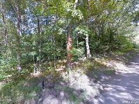 Home for sale: Shingle Mill Rd., Harwinton, CT 06791