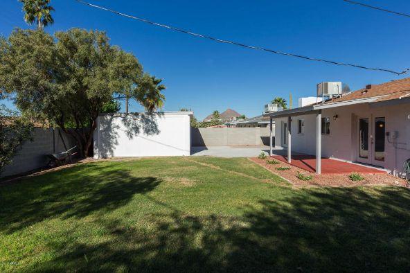 8225 E. Northland Dr., Scottsdale, AZ 85251 Photo 31