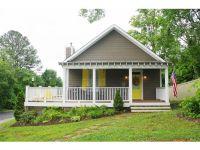 Home for sale: 241 Blount St., Jonesborough, TN 37659