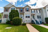 Home for sale: 133 Mcmullen Cir., Bear, DE 19701