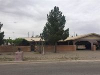 Home for sale: 1712 S. Lead, Deming, NM 88030