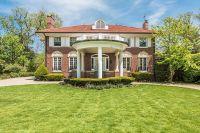 Home for sale: 1431 Ashland Avenue, River Forest, IL 60305