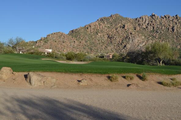 10650 E. Quartz Rock Rd. #30, Scottsdale, AZ 85255 Photo 2