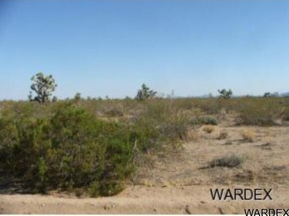 Par 2097 Wild Bill Rd., Yucca, AZ 86438 Photo 13