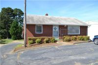 Home for sale: 3085 Old Hollow Rd., Walkertown, NC 27051