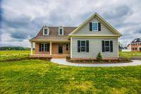 Home for sale: 27619 Appaloosa Dr., Salisbury, MD 21801