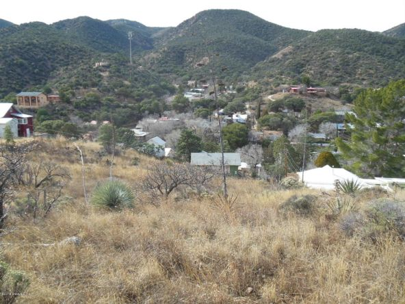 733 Star St., Bisbee, AZ 85603 Photo 2