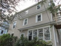 Home for sale: 12 Hillcrest Avenue, Watertown, CT 06779