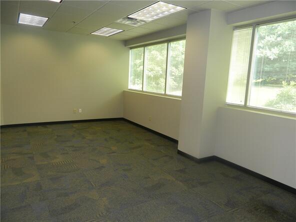 5506 W. Walsh Ln. Unit #Multiple Suites, Rogers, AR 72758 Photo 21