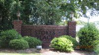 Home for sale: Lot 40 Rivergate Dr., Florence, SC 29501