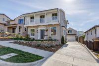 Home for sale: 42232 Mission Blvd., Fremont, CA 94539