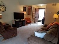 Home for sale: 7228 E. Bainbridge Ct., Wichita, KS 67226