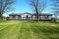 Home for sale: 2512 Jackson Rd., Eminence, KY 40019