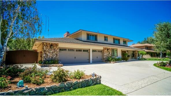 25581 Via Velador, Valencia, CA 91355 Photo 1