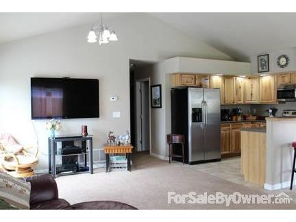 1749 N. Williwaw Way, Wasilla, AK 99654 Photo 22