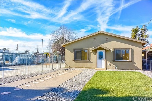 358 S. Pershing Avenue, San Bernardino, CA 92408 Photo 1