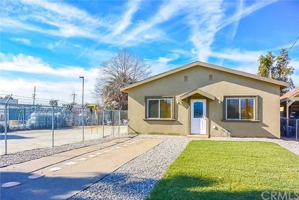358 S. Pershing Avenue, San Bernardino, CA 92408 Photo 17