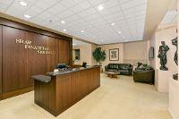Home for sale: 2211 Encinitas Blvd., Encinitas, CA 92024