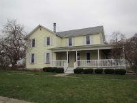 Home for sale: 10085 Main St., Fenton, IL 61251