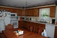 Home for sale: 777 Calvary Rd., Harrodsburg, KY 40330