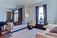 Home for sale: 2201 8th Avenue South, Nashville, TN 37204