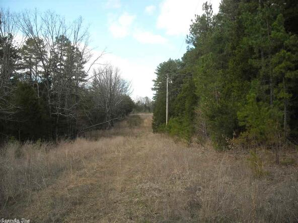 640 Old Gin Rd. W., Bee Branch, AR 72013 Photo 3