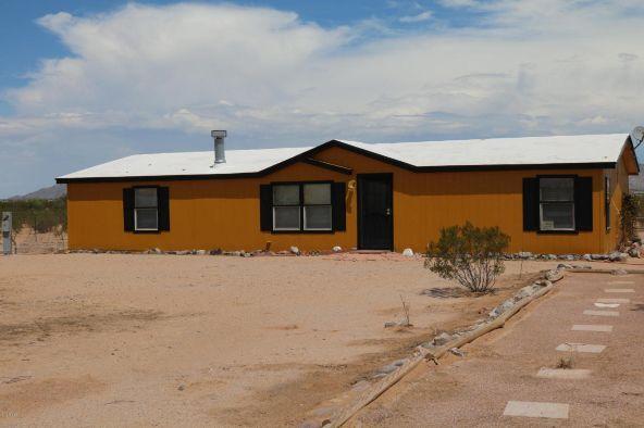 54226 W. Bowlin Rd., Maricopa, AZ 85139 Photo 35