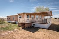 Home for sale: 22 W. Cochiti, Santa Fe, NM 87508