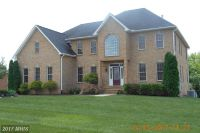 Home for sale: 10916 Sassan Ln., Hagerstown, MD 21742