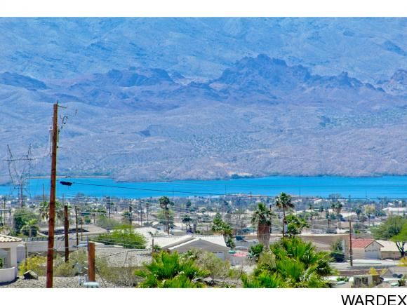 3616 Desert Garden Dr., Lake Havasu City, AZ 86404 Photo 73