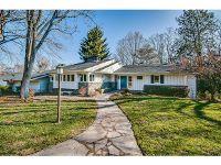 Home for sale: 3 Longview Ln., Kingsport, TN 37660