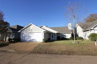 Home for sale: 218 Shadow Lake Dr., Clinton, MS 39056