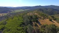 Home for sale: 2675 Lower Chiles Valley Rd. Lot 4, Saint Helena, CA 94574