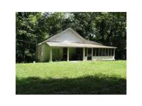 Home for sale: Mableton, GA 30126