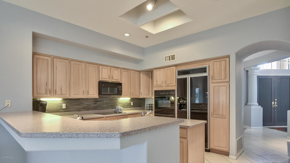 7705 E. Doubletree Ranch Rd., Scottsdale, AZ 85258 Photo 72