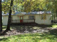 Home for sale: 147 Bob White Loop Lp, Doyline, LA 71023