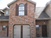 Home for sale: 4040 Glenstone Terrace B, Springdale, AR 72764