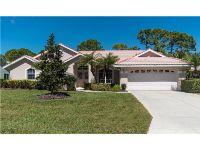 Home for sale: 1989 White Feather Ln., Nokomis, FL 34275
