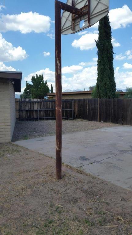 2951 S. Lisa Pl., Tucson, AZ 85730 Photo 28