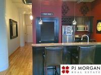 Home for sale: 1024 Dodge St., Omaha, NE 68102