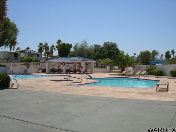 2000 Ramar Rd. #194, Bullhead City, AZ 86442 Photo 20