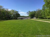 Home for sale: 2847 E. Lake Shore Dr., Springfield, IL 62712