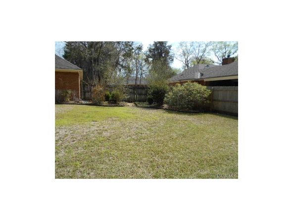 4438 Bell Chase Dr., Montgomery, AL 36116 Photo 15