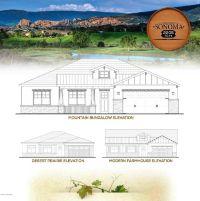 Home for sale: 825 Royal Tulips St., Prescott, AZ 86301
