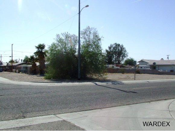 1008 8th, Parker, AZ 85344 Photo 1