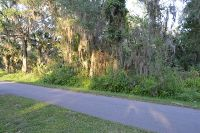 Home for sale: River Dr., DeBary, FL 32713