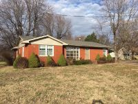Home for sale: 5313 Us Hwy. 60 E., Henderson, KY 42420