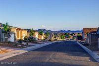Home for sale: 824 N. Diaz St., Dewey, AZ 86327